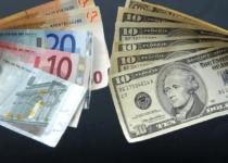 Заработок на обмене валют