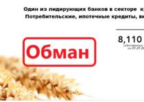 Регион Агро – Российский Банк с государственной поддержкой. Обзор и отзывы