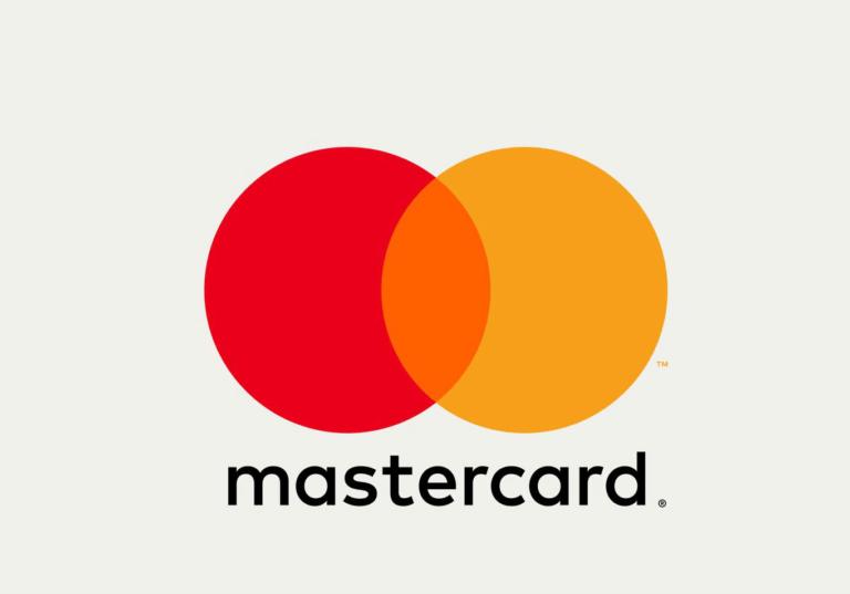 Чарджбэк Mastercard — суть чарджбэк Mastercard