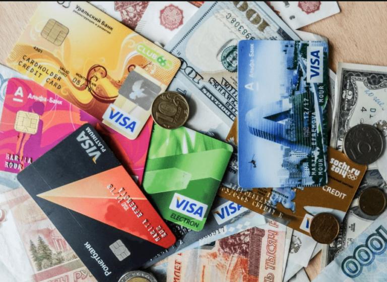 Чарджбэк Visa — как оформить чарджбэк Visa?