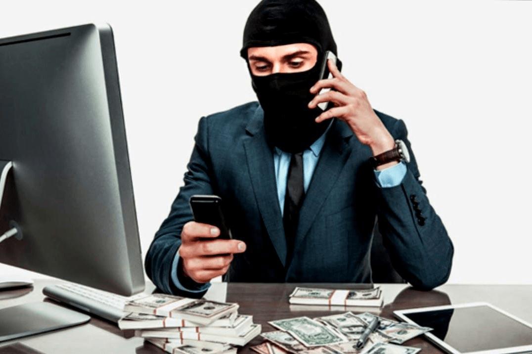 Что делать если брокер не выводит деньги?