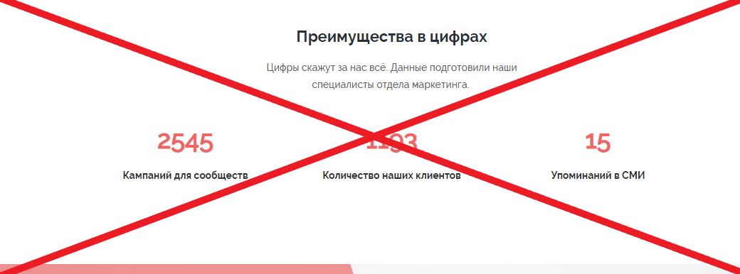 systemtest.ru и ARLET GROUP отзывы