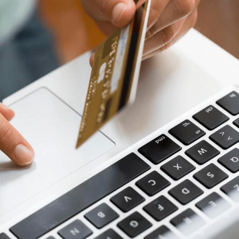 Как взять онлайн кредит — подводные камни