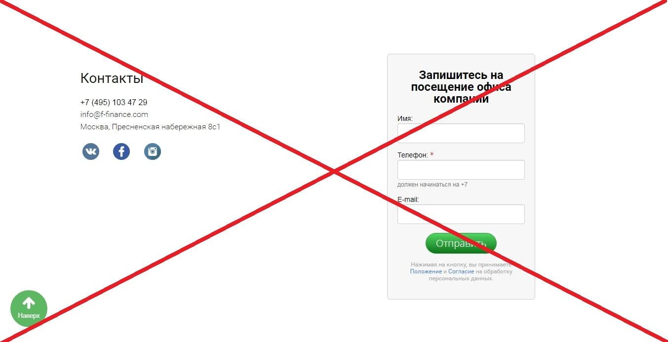 Акции ПАО Газпром - отзывы и обзор f-finance.ru