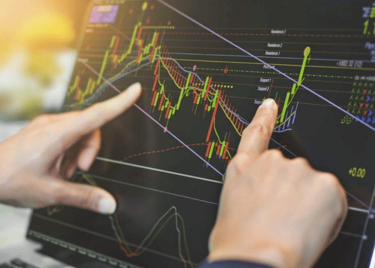 Prime Stocks отзывы