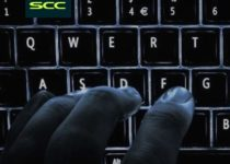 Scamconsulting SCC — отзывы о чарджбек компании
