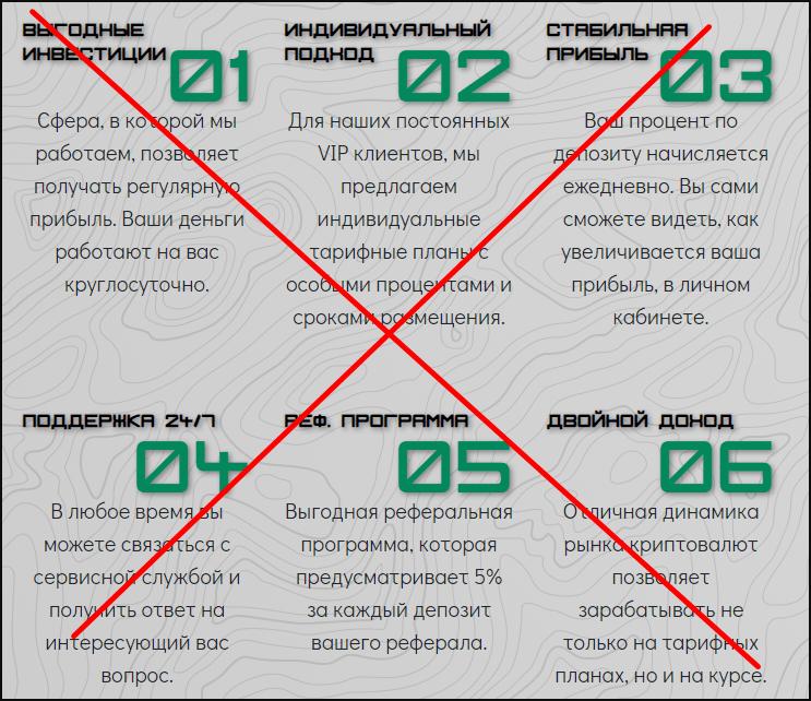 Нельзя верить worldcom.ru