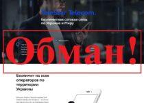 TeleStar Telecom – обзор и анализ проекта