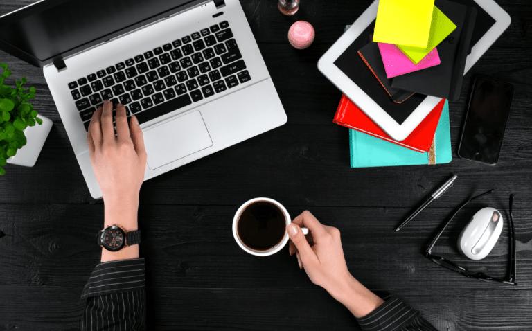 Актуальные способы заработка в интернете в этом году. Что лучше?