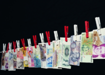 Заработать деньги без вложений быстро и сразу – мечта или реальность?