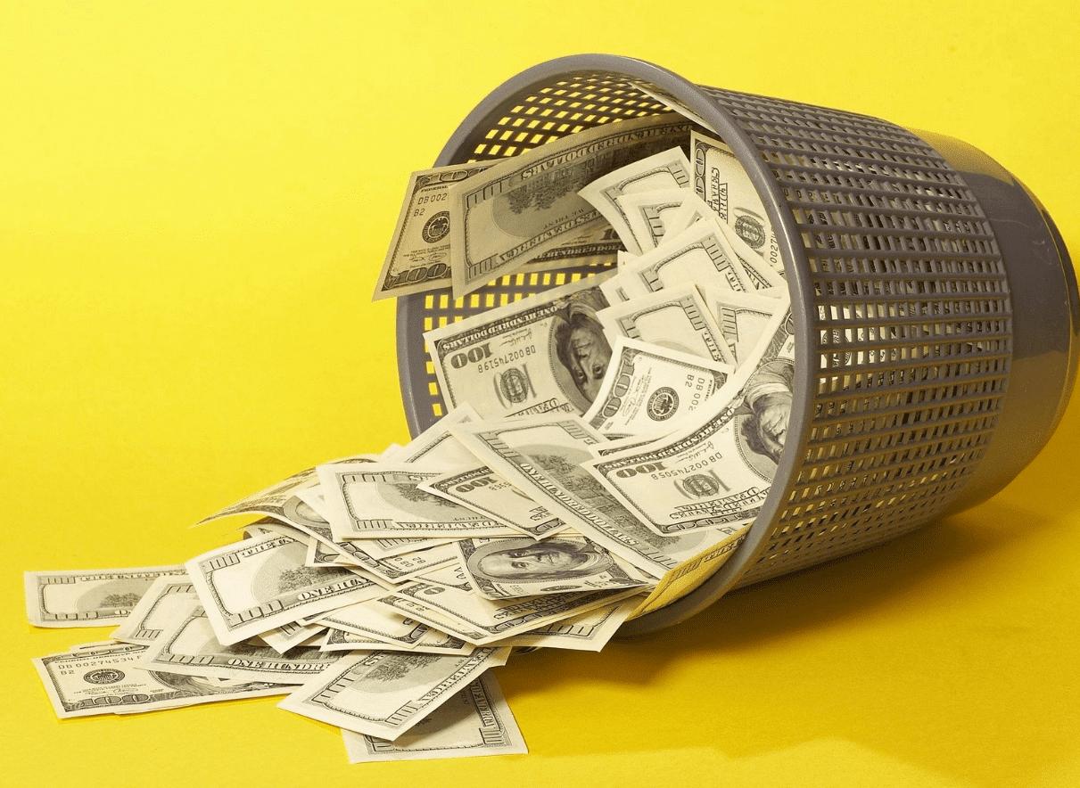 Как заработать на платных опросах без вложений