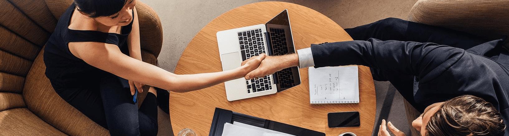 Как заработать веб-мастеру