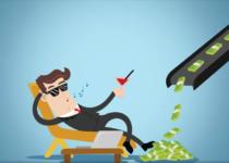 Пассивный доход: варианты и секреты