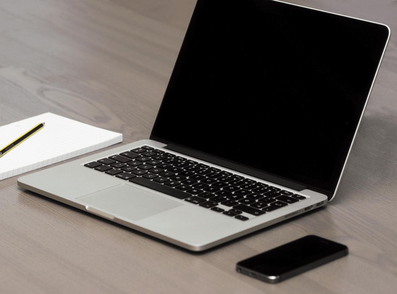 Приложение для заработка в интернете без вложений сколько реально заработать