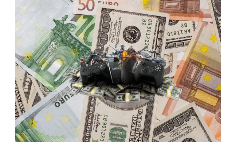игры на вывод денег без вложений без баллов