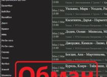 Slot Bet — отзывы о конторе slot-bet.ru