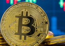 Способы заработка Bitcoin. Прибыль и стабильный доход