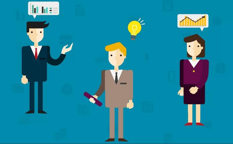 Брокер для начинающих трейдеров с минимальными вложениями: хватит ли вам средств?