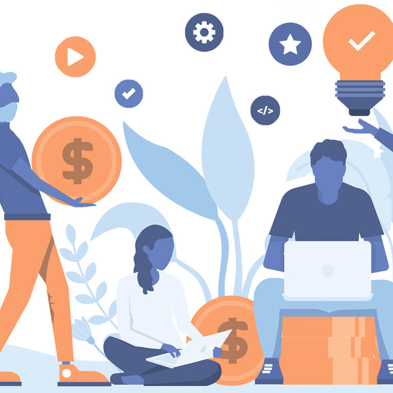 Что такое инвестирование? Какие бывают виды инвестиций?