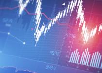 Как работает биржа и как инвестировать