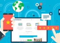 Как сотрудничать с интернет магазинами и зарабатывать: встречайте факты