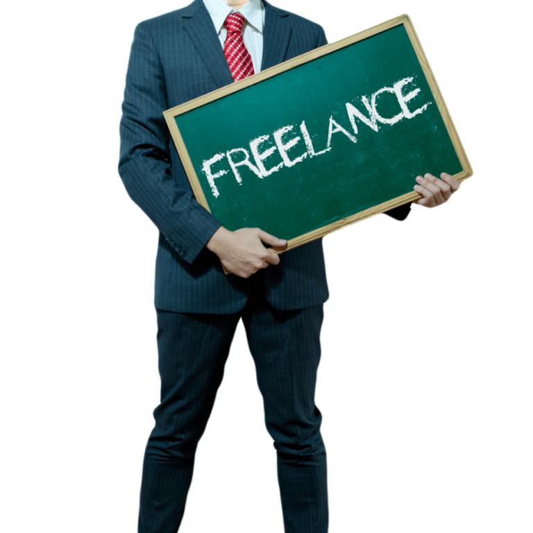 Как зарабатывают фрилансеры в интернете?