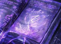 Как заработать на магии в интернете: амулеты, снадобья и даже услуги!