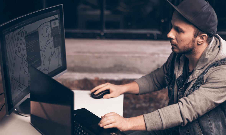 Как заработать немного денег в интернете: самые быстрые способы получения прибыли