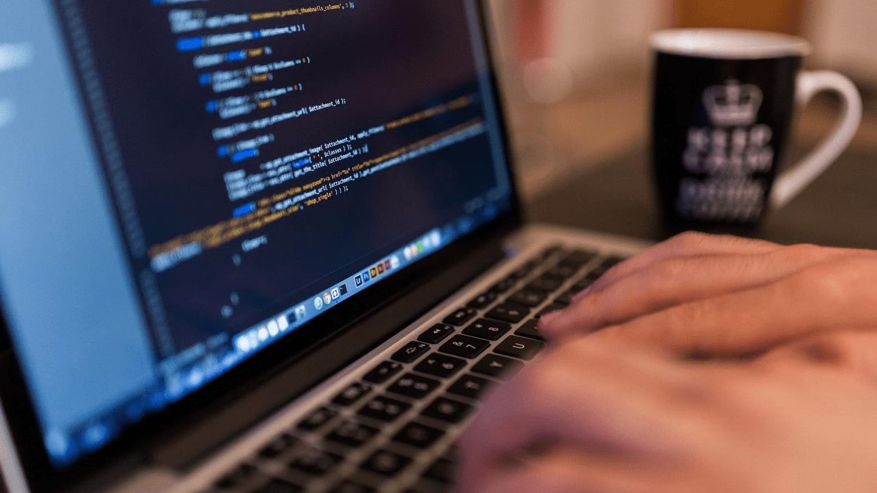 Как заработать с помощью компьютера и интернета: советы для новичков