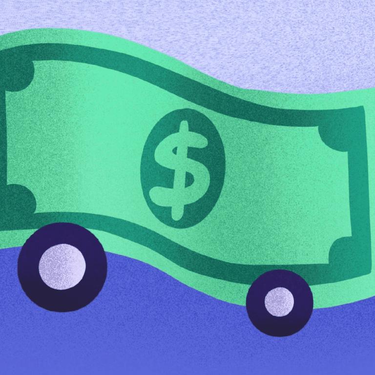 Как заработать в интернет на бензине и можно ли это сделать?