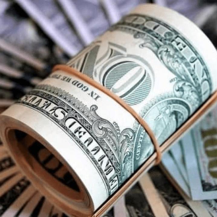 Как заработать в интернете без вложений 10000 рублей?