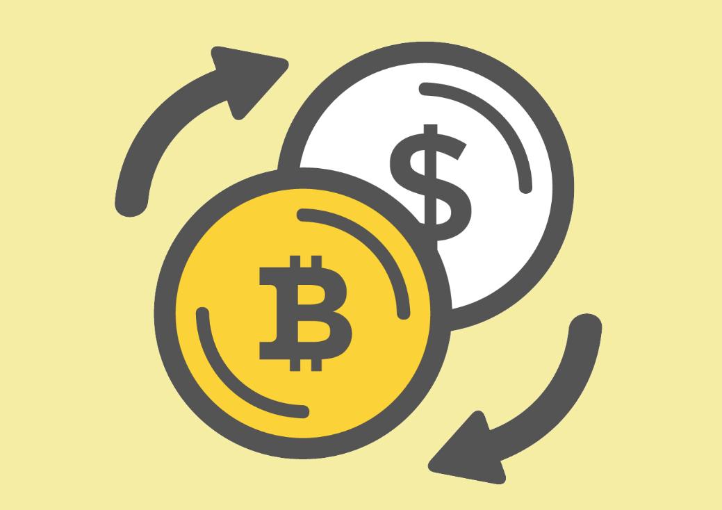 Криптовалютный денежный кран: заработок в интернете или развод?