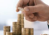 Куда вложить 400000 рублей чтобы заработать? Остерегайтесь финансовых пирамид