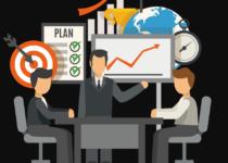 Привлечение инвестиций в бизнес – золотое правило