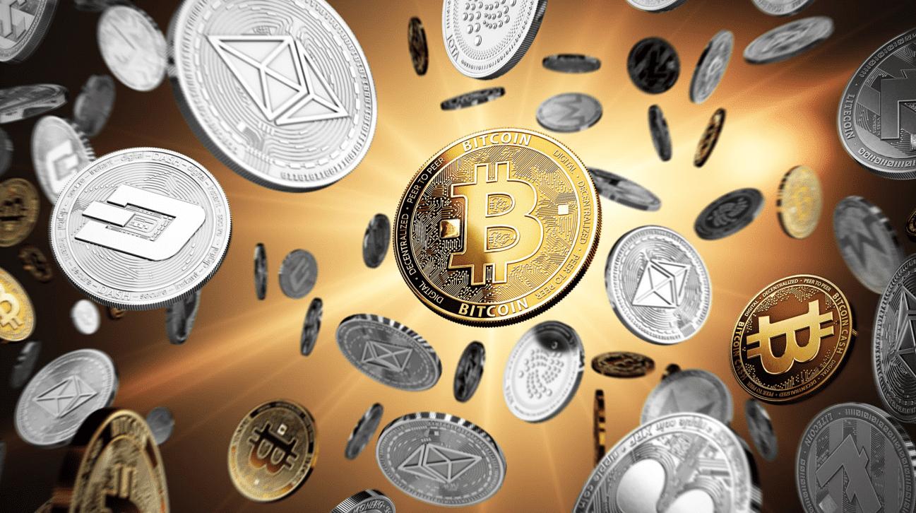 Стоит ли вкладывать деньги в биткоин 2020: сухие факты