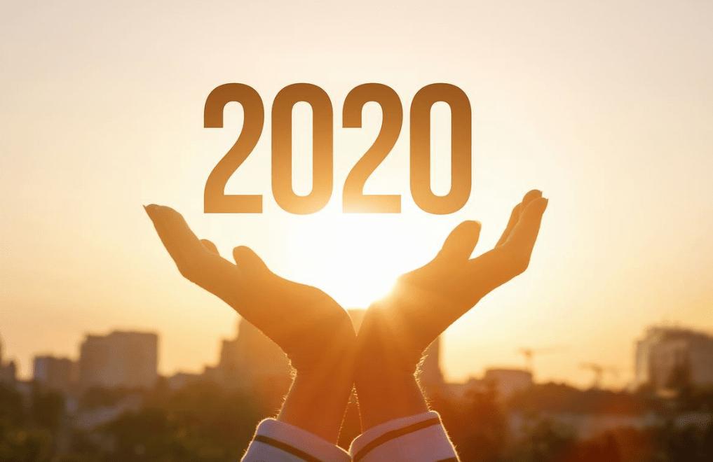 Бизнес без вложений с нуля: идеи 2020