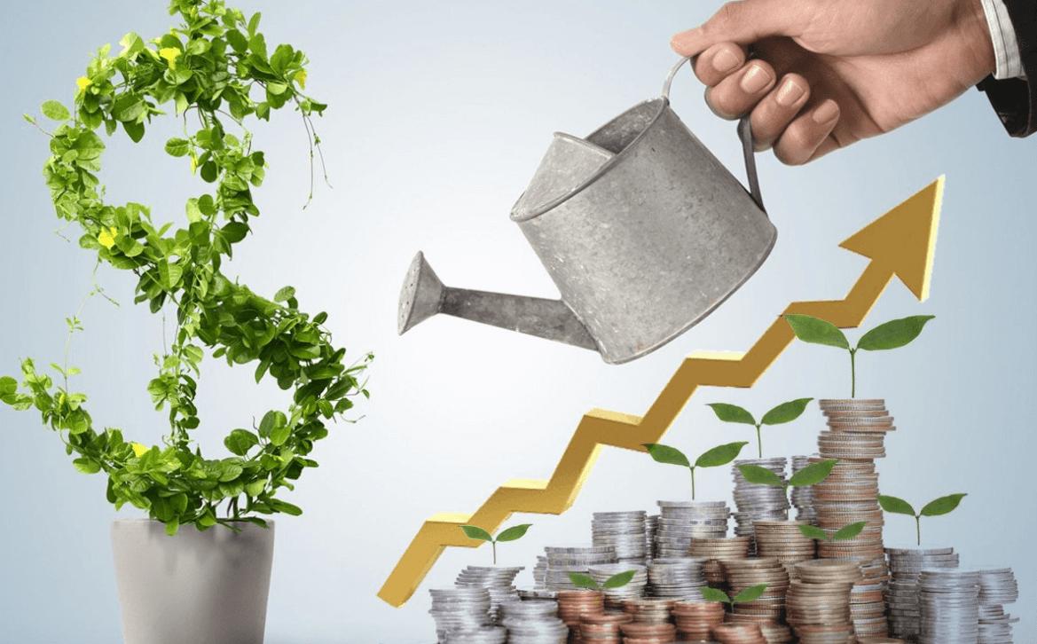 В какой металл вложить деньги в 2020: платина, серебро, алюминий или золото?