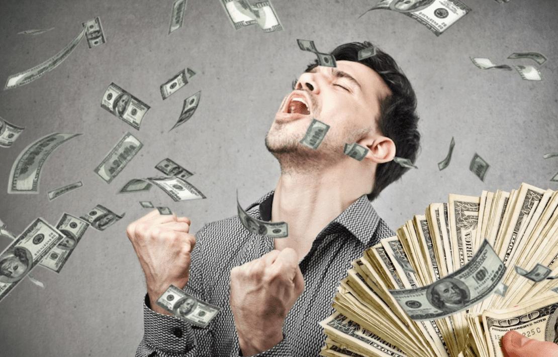 Возможно ли работать в интернете и реально зарабатывать деньги?
