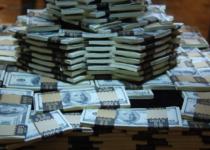 Заработать деньги без вложений быстро и сразу. Мечта или реальность