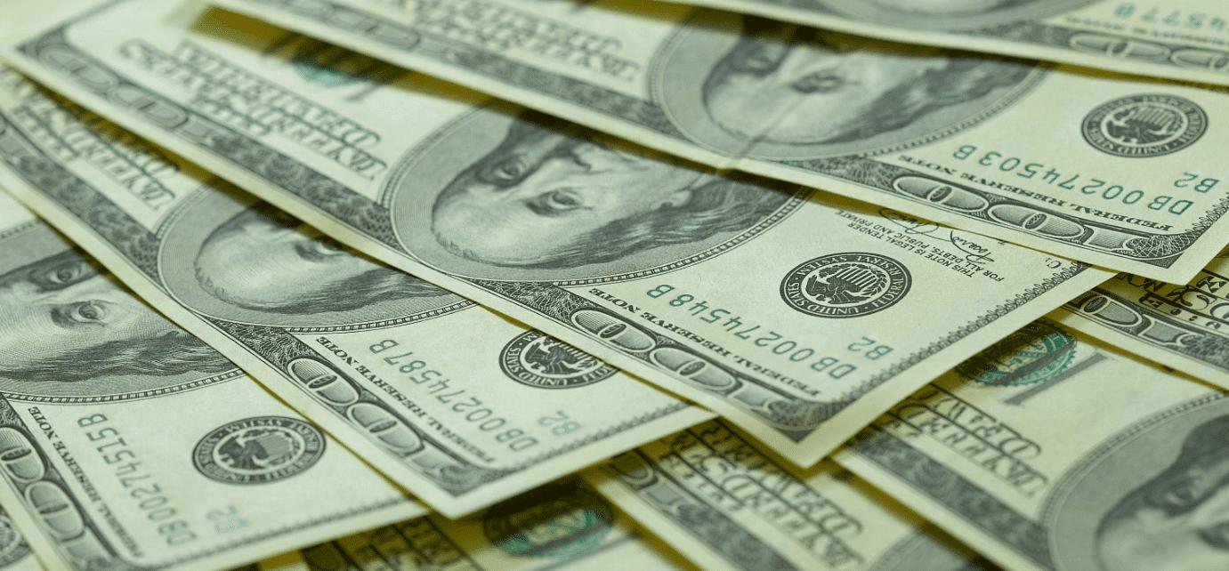 Заработать в интернете с телефона с выводом денег. Лайки, репосты, игры
