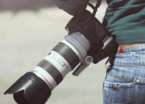 Заработок на продаже фотографий в интернете: сколько реально заработать?