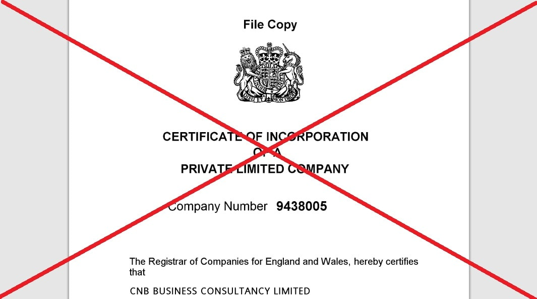 CNB Trade (cnb-trade.com) - мошенничество? Отзывы пострадавших