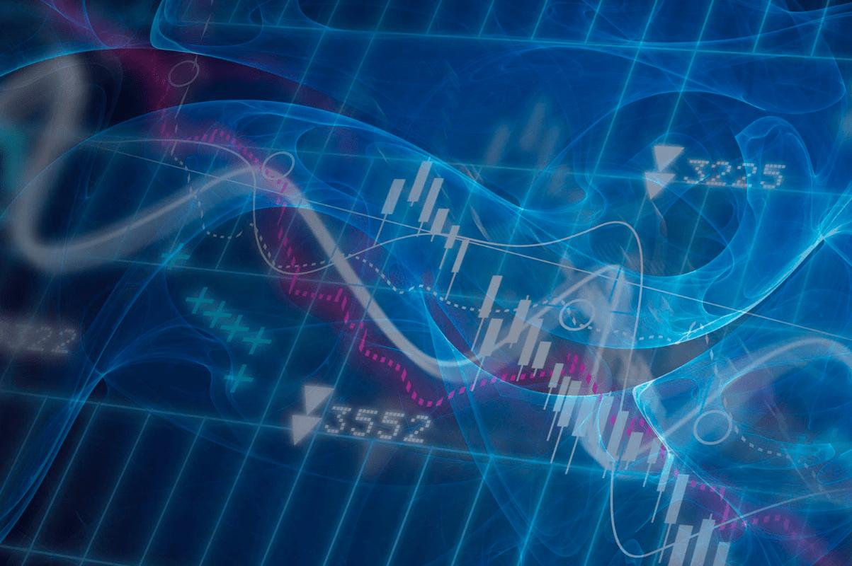 Бинарные опционы: индекс волатильности 50