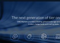 Брокер CMC Markets отзывы. Обзор и проверка компании cmcmarkets.com