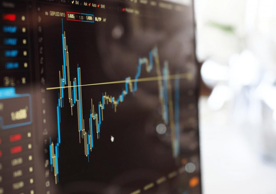 Форекс: календарь экономических событий для новичков