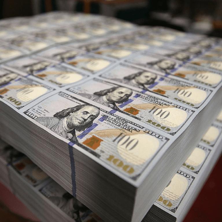Инвестиции за 1 миллион: 5 лучших вариантов