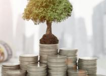 Инвестиционные проекты которые платят реальные деньги: где их найти?
