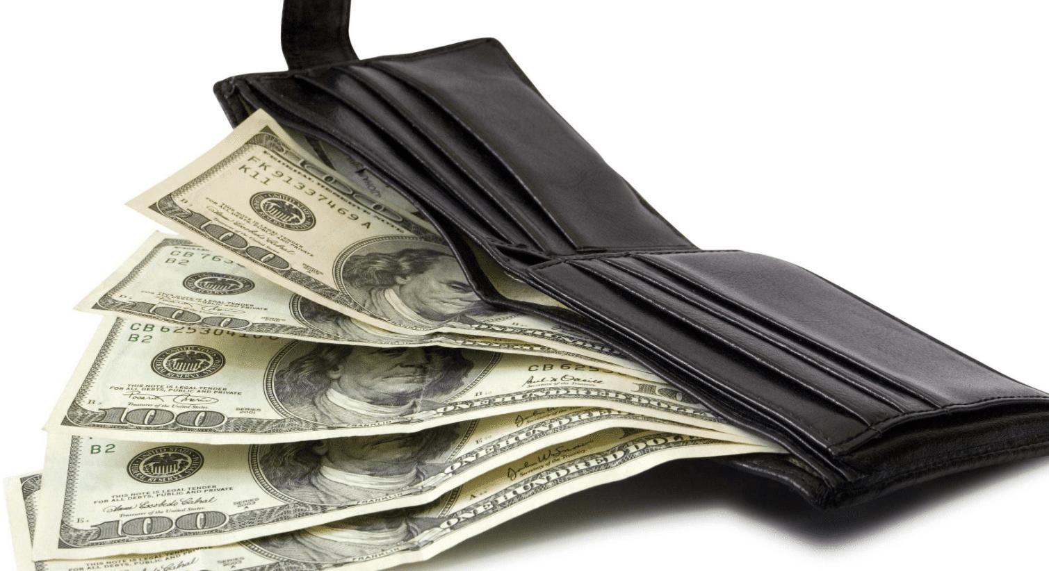 Как заработать много денег в интернете и не стать жертвой аферистов