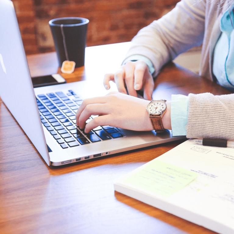 Как заработать на сайтах в интернете: главные факты