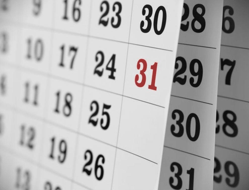Календарь рынка форекс клуб. Нужен ли он новичку?